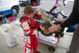 Trofeo Nazionale Easykart 2013 - Round 2